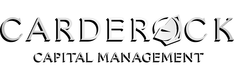 Carderock Capital Management