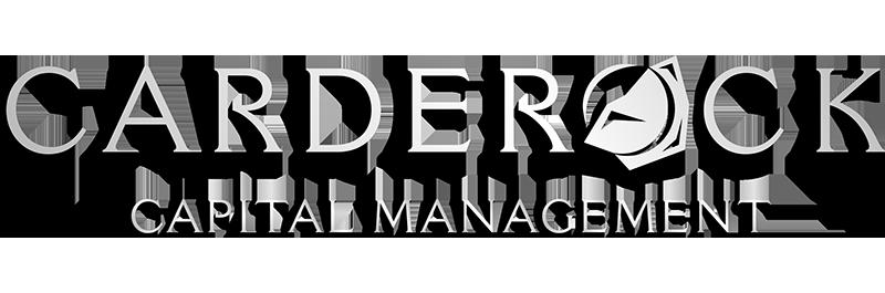 Carderock Capital Management